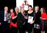 Macedon Ranges Business Excellence Awards